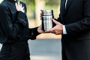cremation services fort lauderdale